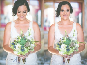 bonnievale_photography46