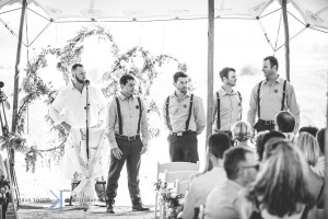 bonnievale_photography55