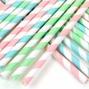 mixed-pastel-coloured-striped-paper-straws-4