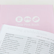 LittlePinkBook2015_Good-5.jpg_A